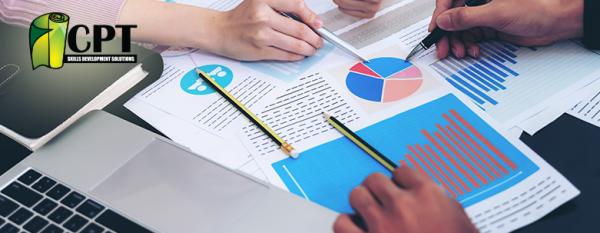 Organisational Skills Audit Workshop