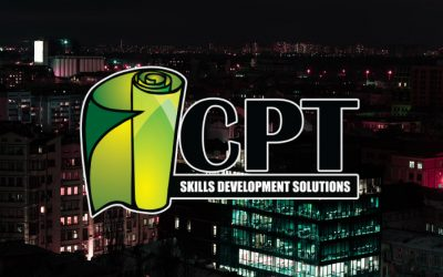 THE STATE OF SKILLS DEVELOPMENT IN SOUTH AFRICA